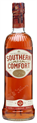 Southern Comfort Liqueur